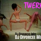 Pu$$y Poppen Twerk Mix