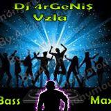 Dj 4rGeN!$ Beat Mix.