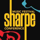 Entuzia special 3.5.2018 - Sharpe Festival