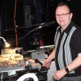 Rockin Eddie - Splinterwood radio Show - Bank Holiday Monday Filling  In For Paul Egan - 7th May 201