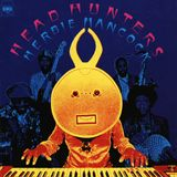 "The George FM Masterclass - ""Herbie Hancock: Headhunters"""