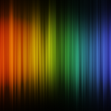 Anton Nikitin - Ambient Spectrum @23.03.2015 live mix