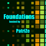 PatriZe - Foundations 073 March 2018