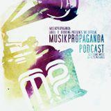 [MP Podcast #002]CementO AKA DJ Lazar
