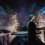 Kygo All Time Best Mix 2018