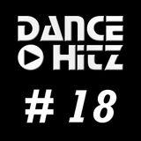 Dance Hitz #18