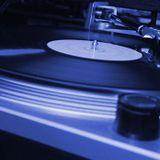 DJ-SET 18 giugno 2010 - Felixl