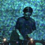Roddy (Mavrik) : The Wednesday Alternative Mix