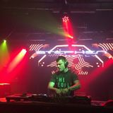 Stephen Healy live set @ White Rabbit July 10th 2015