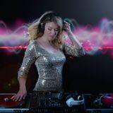 DJ Celeste - Deep House DJ Mix