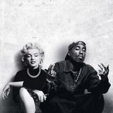 DJ Ridym - Old Skool Hip Hop Volume 1