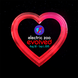 Kompany - Live @ Electric Zoo 2019