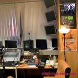 Dinglejam Radio #180