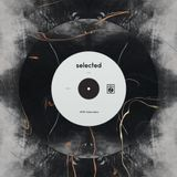 Selected - Selected Deep House 400k Mix by XYconstant