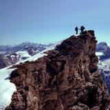 C'est quoi une région montagneuse dans l'Union européenne ?