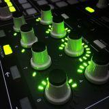 Destroyer - Mega Mix Hardcore Will Never Die (2016)