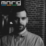 Lenzman - Minirig Mixtape