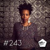 SupaGroovalistic #243 w/ Maodea, Black Classical, Jamila Woods, Idris Ackamoor, LNDFK, Alicia Keys..