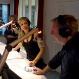 Rebelradio gaat op zoek naar de zogezegde media-experten van de Vlaamse overheid (deel1)