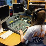 Urban Life With Natalie Malcolm Show 2 (17/10/16)