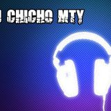 suda que suda banda mix dj chicho mty