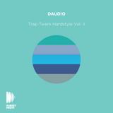 Trap Twerk Hardstyle Mix Vol. II
