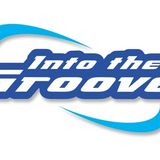 Radio Veronica Into the Groove guestDJ megamix