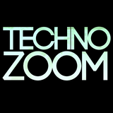 Techno Zoom - Maggie - 16.10.2016