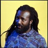 In Focus: Freddie Mcgregor / FreshfmRadioLondon