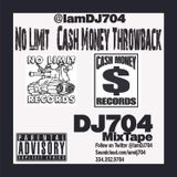 Dj704 No Limit & Cash Money Throwback