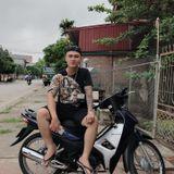 Đội Kèn Bay Lắc - Cục Sì Lầu Maii Thúyy 2019 - DJ MINH BÉO mix.mp3 (172.5MB)
