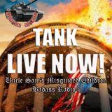 Tank the Man 2014-03-17