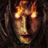 Samhain Seance 2: Hex with a Daemon