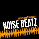 Mathew Wolf & Woodee - Noise Beatz