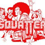 SQUATTER 10