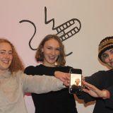 Limbo Radio: All Hands On Deck 18th February 2019