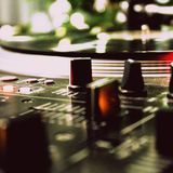 Dempsey - Winter Mixtape 2014