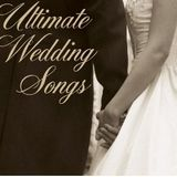 Wedding Songs Of The 90s