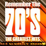 remember the 70s  and we start with a bang!