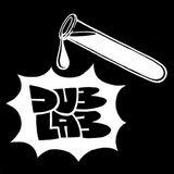 Live @ Dub Lab 10.2.2014