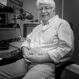 Ken Scott Engineer Producer of Beatles, Bowie, Elton, Lou Reed, Procol Harum