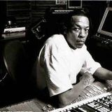 All Dr Dre Produced Mix