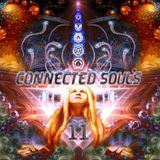 Connected Souls EP11 Mixed By Far-Side