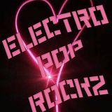 ELECTRO POP ROCKZ