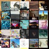 A Few Tunes with Black Dog Radio - 136
