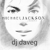 michael jackson - invincible special edition