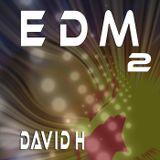 EDM 2