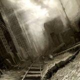 tHorrie - Age of Decay ...    (an elektronik trip)