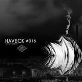 Podcast #16 - Haveck