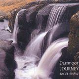 Dartmoor Soundscape